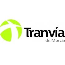 Tranvía Murcia