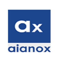 Aianox