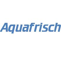 Aquafrisch