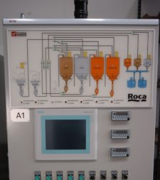 armario-electrico-automatizacion-control-de-procesos-equipos-newtek-solidos