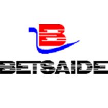 Betsaide