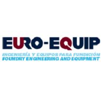 Euro-equip