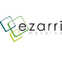 Ezarri