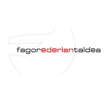 Fagor Ederlan