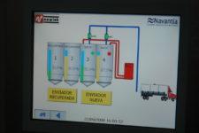 hmi-control-de-almacenamiento-en-fundicion-automatizacion-control-de-procesos-equipos-newtek-solidos