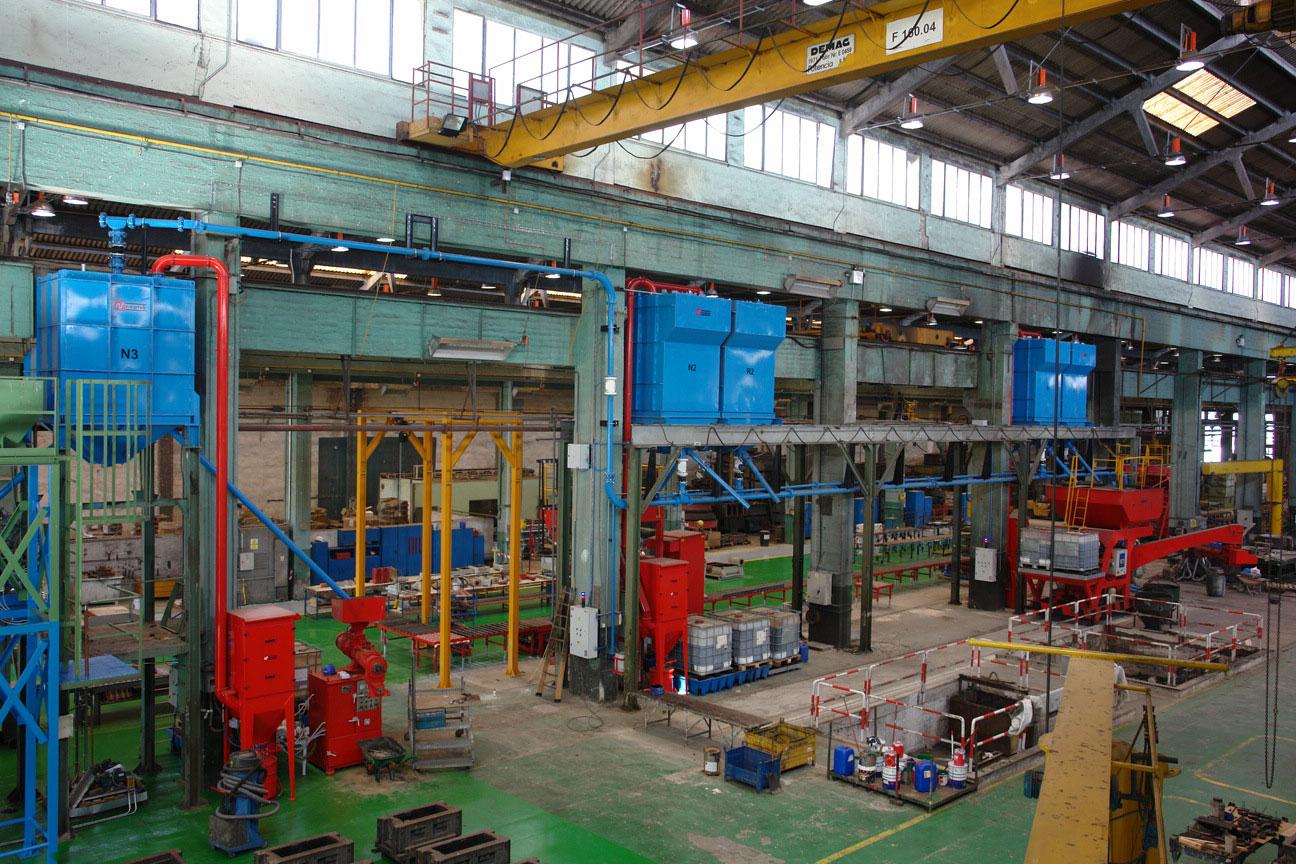 -instalacion-de-tuberias-y-tolvas-transporte-neumatico-equipos-newtek-solidos