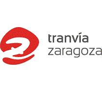 Tranvía Zaragoza