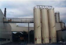 silos-con-faldon-industria-siderurgica-silos-de-almacenamiento-equipos-newtek-solidos