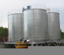 silos-de-inoxidable-industria-alimentaria-silos-de-almacenamiento-equipos-newtek-solidos