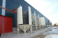 silos-desmontables-gran-capacidad-silos-de-almacenamiento-equipos-newtek-solidos