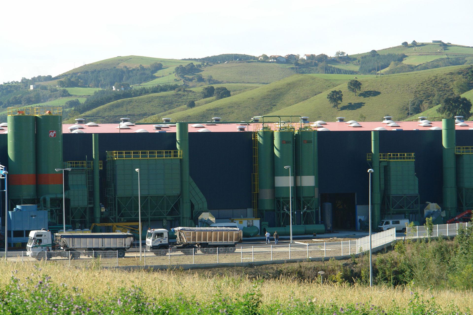 silos-en-fundicion-silos-de-almacenamiento-equipos-newtek-solidos